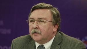 россия, игил, химатаки, мид, скандал, ульянов, сирия