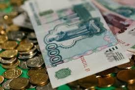 курс валют, ДНР, рубль, доллар, Донецк, Моснка, Украина, новости
