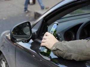 авто, пьяный водитель, полиция, задержание, полицейский, зайцева