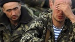 Донбасс, Луганск, Донецк, ДНР, ЛНР, боевики, оккупанты, мирные жители