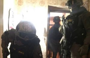 козьяков, киев, полиция, нападение, зеленка, аваков
