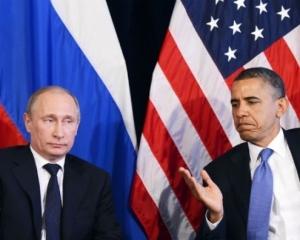 сша, россия, льготы