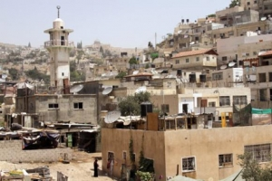 израиль, палестина, оон, строительство