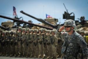 Грузия, Украина, Россия, новости, НАТО, оборона, Андрей Келин, военное обозрение