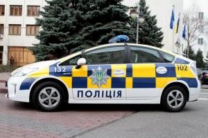 аваков, одесса, милиция, гаи, украина, патрульная служба