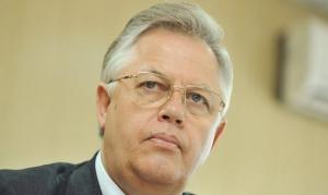 сбу, политик, кпу, адвокат, украина, симоненко
