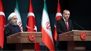 эрдоган, турция, хасани, иран, заявление, визит хасани в турцию, анкара, тегеран, политика