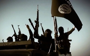 ИГИЛ, Сирия, терроризм, Турция, армия