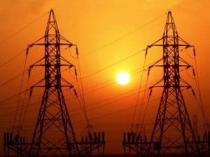Украина, ЛЭП, энергия, электрика, авария, Мелитополь, блокада Крыма, политика, общество