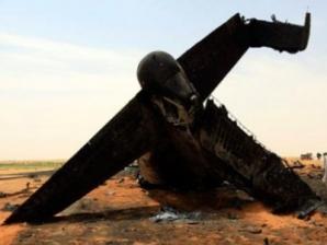авиакатастрофа, алжир, крушение украинского самолета, происшествие, трагедия, общество
