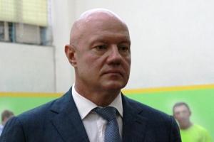 ФСБ, Виталий, задержан, неизвестным, причинам, поддерживал, целевой, программы, издание, официальных