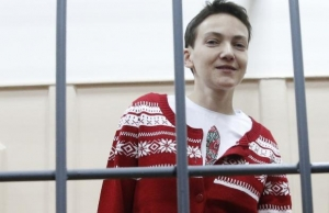 савченко, политика, айдар, общество, суд, москва, голодовка