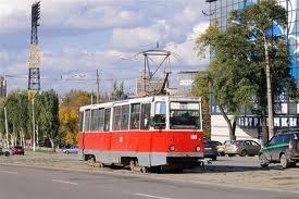 Юго-восток Украины, Луганск, происшествия, АТО