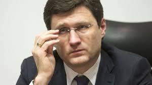 газпром, газовая война-2014, новости украины, евросоюз, политика, общество