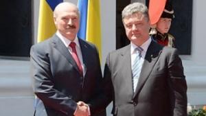 юго-восток украины, ситуация в украине, беларусь, александр лукашенко