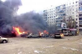 Мариуполь, теракт, списки, погибшие, ранены, обнародован, больницы