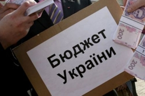 тимошенко, политика, общество, новости украины