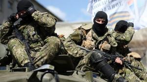 луганская область, лнр, восток украины, происшествия, куратор