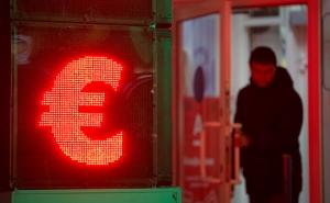 Россия, экономика, политика, бизнес, курс валют, евро, доллар, рубль, нефть