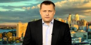 днепропетровск, происшествия, политика, общество, филатов, мэр