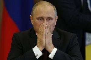 санкции США против России, санкционный список, Кремль, Песков, политика, экономика