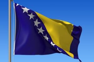 босния и герцеговина, евросоюз, евроинтеграция, общество, политика