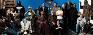 """новости кино, кино, """"Звездные войны"""", """"Бэтмэн против Супермена"""", сценарий, костюмы, Харрисон Форд, съемки"""