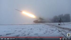 всу, армия украины, война на донбассе, дрон, боевики, видео, армия россии, техника, днр, лнр