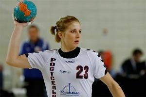 спорт, украинка, Россия, гражданство, гандболистка, Регина Шимкуте