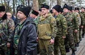 Украина, аброськин, мвд украины, донбасс, днр, мародерство, насилие, общество