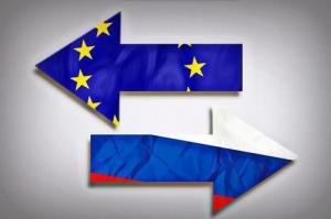 Петр Порошенко, Владимир Путин, Донбасс, юго-восток Украины, политика, Евросоюз, Ассоциация Украины и ЕС, Россия, Украина, мир в Украине