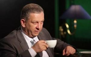 Александр Рева, Минсоцполитики Украины, зарплата министра, общество, новости Украины