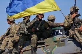 армия украины, всу, оос, война на донбассе, армия россии, главарь лнр, луганск, пасечник, днр, фото, донбасс, террористы, боевики, украина, донецк, пушилин, карта оос, потери, перемирие