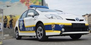 Полиция, Киев, Нанесение телесных повреждений, Парикмахер, Убийство, Розыск