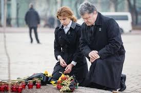 Петр Порошенко, президент Украины, политика, новости, Голодомор, Сенат, США, голосование