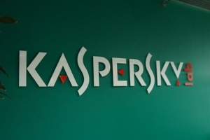 россия, лаборатория касперского скандал, фсб, спецслужбы, хакеры