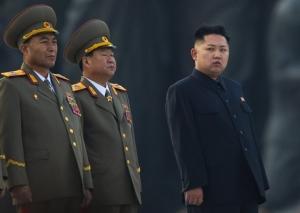 """КНДР, Северная Корея, США, интернет, политика, Барак Обама, скандал, фильм """"Интервью"""""""