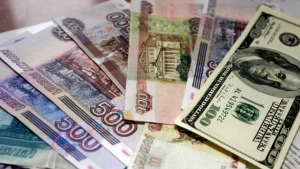 Курс, валюта, Украина, Россия, рубль, гривна, евро, доллар, обмен, НБУ