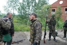 Украина, юго-восток, Никишино, ДНР, Донецкая республика, Донбасс, АТО, Нацгвардия