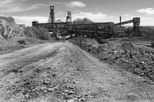 Украина, Донбасс, новости, уголь, промышленность, шахты, сокращение, экономика, бизнес