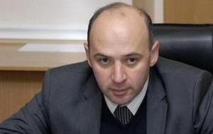 Джамбул Эбаноидзе, минюст, реестрационная служба, украина