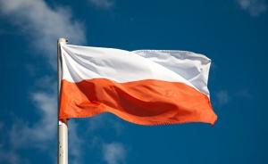 Новости Польши, польский Сейм, прерывание беременности, аборты, материальные выплаты