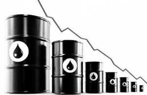 Нефть, цена, падение, баррель, снижение, мир, ОПЕК