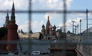 россия, путин, кремль, майдан, протесты, кризис, дмитрий орешкин, украина