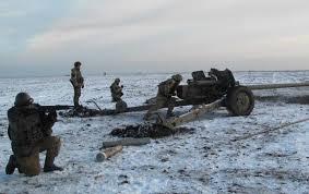 ДНР, АТО, Донбасс, Донецк, Авдеевка, аэропорт, обстрел, мирные
