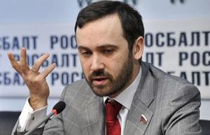 россия, сша, путин, трамп, агрессия, сирия, украина, большая двадцатка