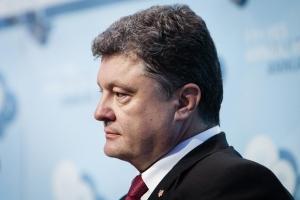 порошенко, донбасс, политика,  общество, выборы в днр и лнр, донецк, луганск
