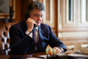 выборы днр, порошенко, меркель, путин, оланд, донбасс