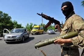 ато, донбасс, днр, лнр, восток украины, армия украины, вооруженные силы украины, происшествия, новости украины