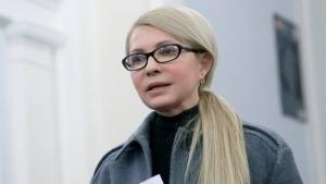 украина, пинчук, тимошенко, схемы, встречи, выборы президент 2019, финансирование, батькивщина, расследование